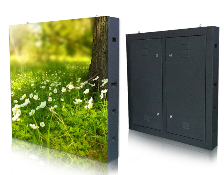 全彩单元板 备用屏 系统软件 赠送(不单独出售)