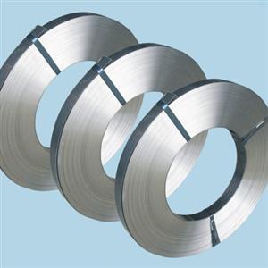佛山中信 钢带冷轧钢带 不锈钢带 每吨