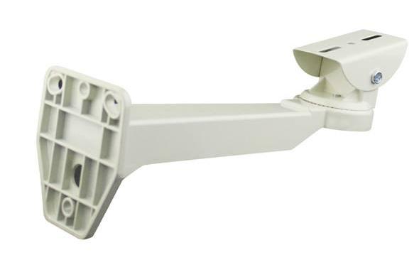 枪型摄像机支架