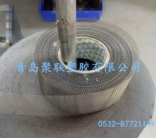 聚联塑胶热熔网 网片镍铬合金电阻丝厂家直销