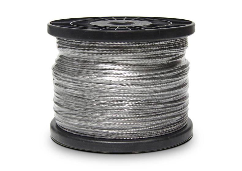 2.0铝镁合金线