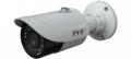 网络红外枪型摄像机TD-9412E1(D/PE/IR2)