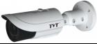 网络红外枪型摄像机TD-9413M(D/FZ/PE/IR3)