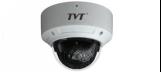 网络摄像机半球TD-9513M(D/FZ/PE/IR2)