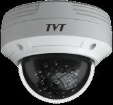 网络摄像机半球TD-9511E1(D/PE/IR1)