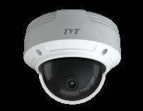 网络摄像机半球TD-9511E1(D/PE)