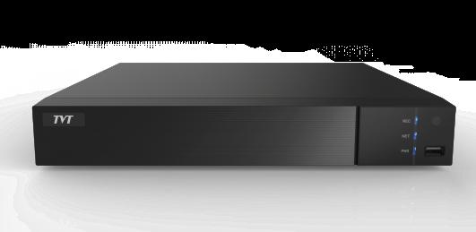 录像机TD-2708AS-CL