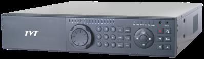 TD-2532HD-C
