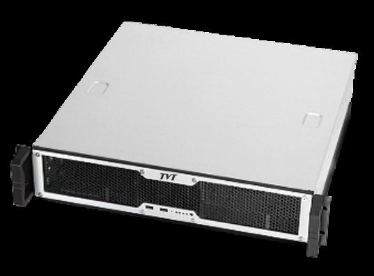 流媒体服务器TD-A200