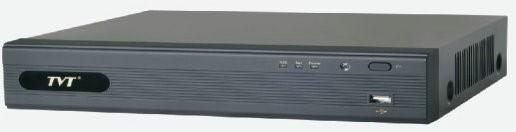 解码器TD-1001D