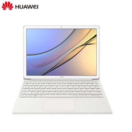 华为(HUAWEI)Matebook E(12.1寸) M3 4GB 128G 集显  扩展坞