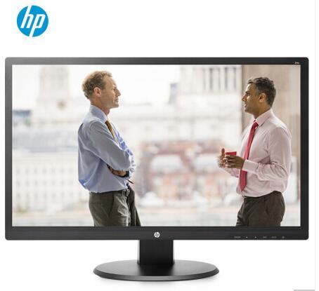 惠普(HP)24O 24英寸 显示器 显示器自营 16:10低蓝光 电脑显示器