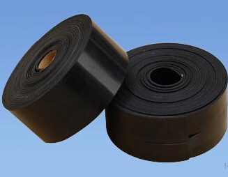 热收缩带 聚乙烯热收缩带