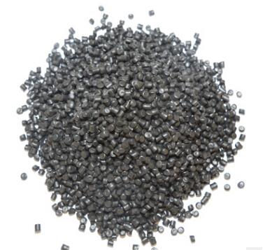 PVC固体阻燃剂