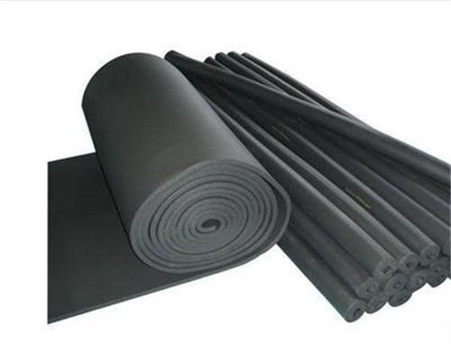 发泡橡胶板 橡胶发泡板 发泡板 一批 规格300*5