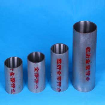 内衬不锈钢复合管,镀锌管内衬不锈钢复合管DN15(咨询电话:0539-8149999)