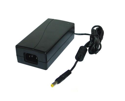 消控中心管理机对讲机 电源适配器