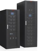 易事特模块化UPS电源厂家直销(20~~800KVA)