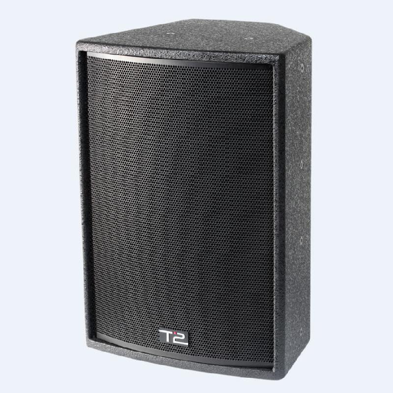 单10寸音箱