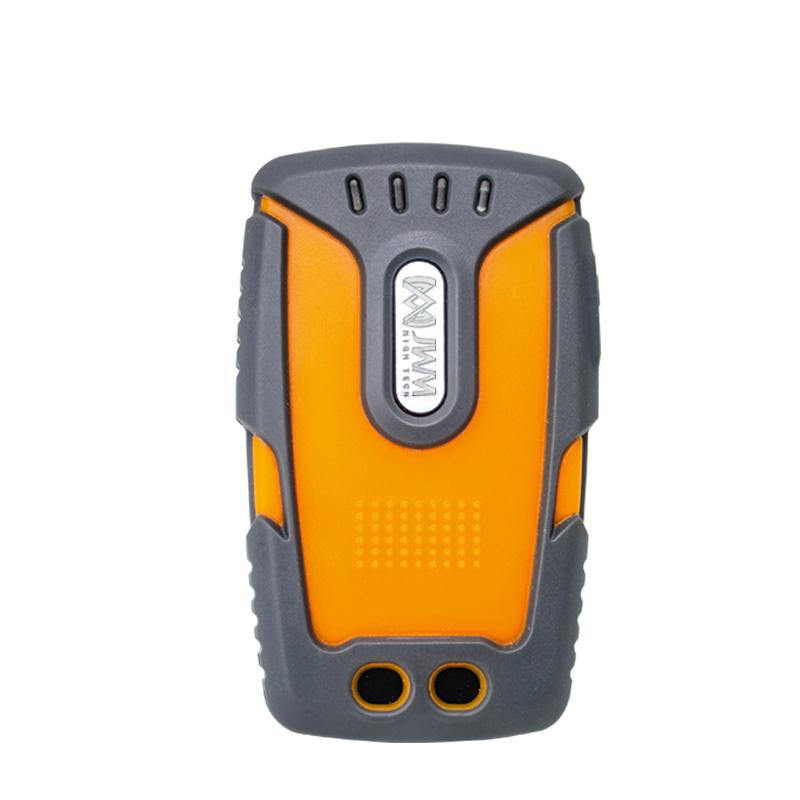金万码骑士3GPRS巡更机巡更棒 实时在线式巡检器 电子巡更系统 WM-5000L3