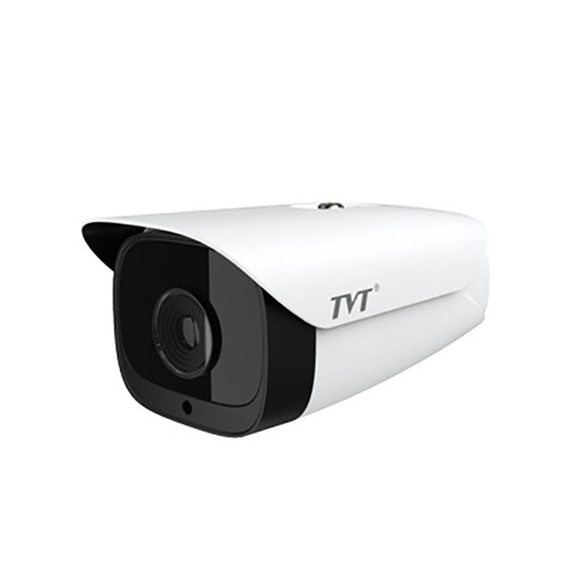 200万像素网络红外防水筒型摄像机 TD-9426E2