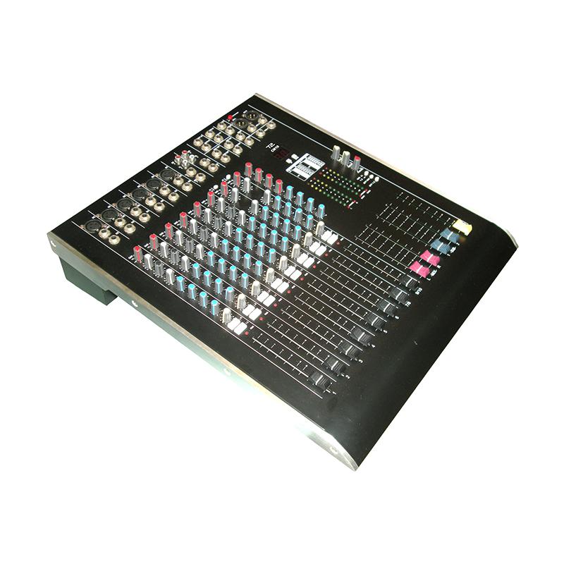 调音台CM-10