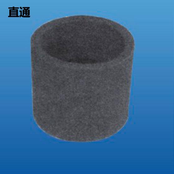 深塑牌 直通 注塑承插配件系列 φ20mm~φ110mm 深联实业出品