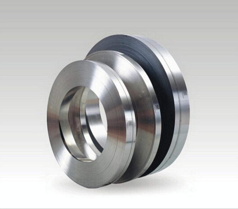 钢带 不锈钢钢带 管道专用