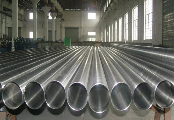 优质碳钢无缝钢管 规格齐全 品质保证